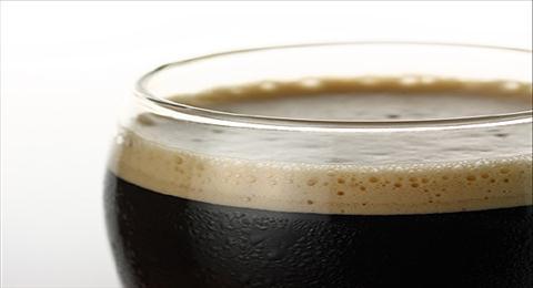 cerveja preta não aumenta leite
