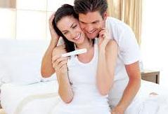 mitos e verdades sobre engravidar