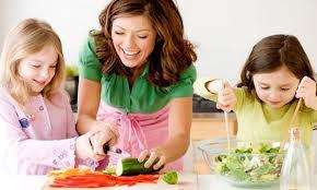 dicas+crianças+comerem+frutas+verduras+legumes