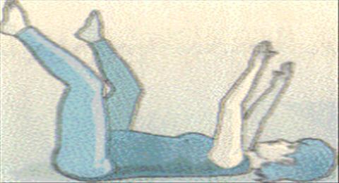 vasocapilar