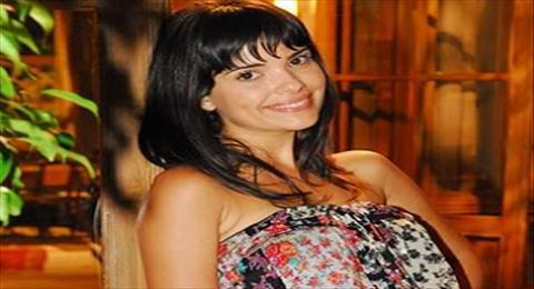 Vanessa Giácomo