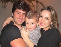 Claudia Leitte gravida 2º filho