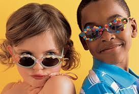 protetor solar para criancas