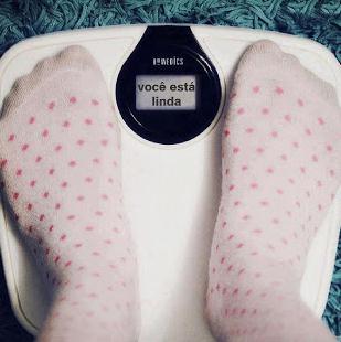 dieta pós parto