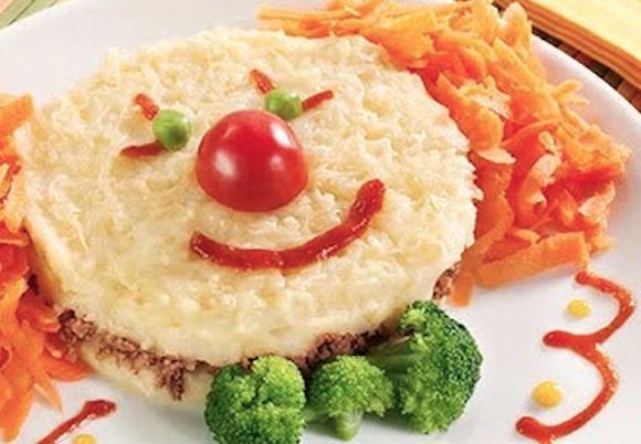 dicas+crianças+comerem+frutas+verduras1
